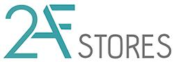 Logo-2AF-Stores