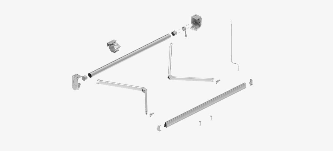 store-banne-loggia-design-2af