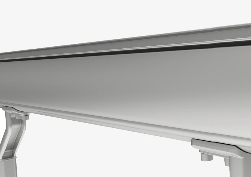 store-de-fenetre-bannette-coffre-projection-2AF-2