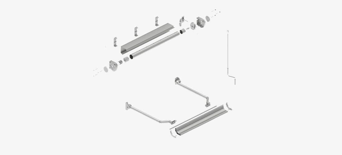 store-de-fenetre-bannette-coffre-projection-2AF-4