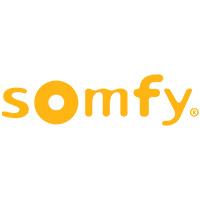 somfy-store-banne-moteur